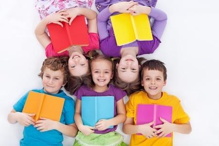 Tatil başlarken çocuğumu nasıl yönlendireceğim?